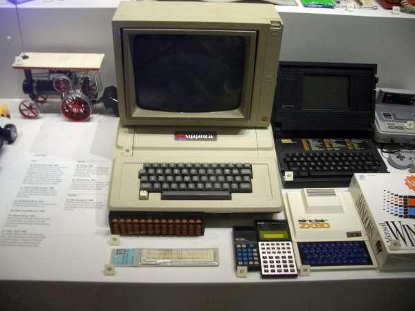 como-se-anunciaba-la-tecnologia-en-la-decada-de-los-80