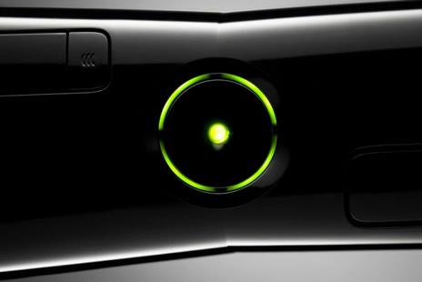 Más rumores de la nueva consola Xbox de Microsoft