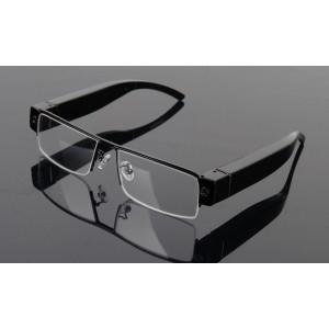 gafas-espia-full-hd-1080p-con-camara-oculta