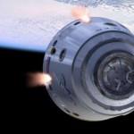 Google invierte en SpaceX para llevar Internet a todo el planeta