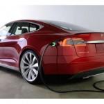 Tesla promete una batería eléctrica doméstica y renovable
