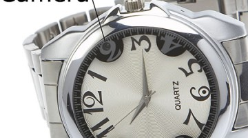 reloj-con-camara-espia