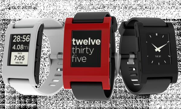 Smart Watches Los 9 fracasos tecnológicos más sonados
