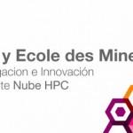 Video patrocinado: IBM colabora con Elie Hachem en su diseño de Aeromines