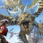 Monster Hunter Generations, el nuevo ataque de los monstruos