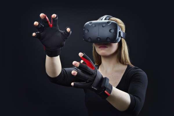realidad-virtual-1