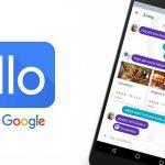 5 ventajas de instalar Allo de Google