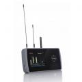 detector-frecuencias-1