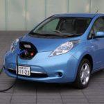 En 2024 los coches eléctricos costarán lo mismo que los de gasolina