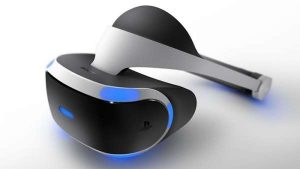 gafas-playstation-vr