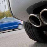 Los motores diésel desaparecerán