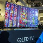 HDR10+ llega a los televisores