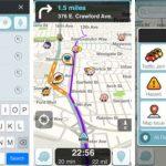 Waze permite grabar instrucciones de voz propias