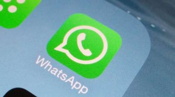 Whatsapp sigue creciendo en número de usuarios