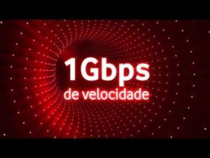 1 gbps