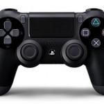 DualShock 4, el mando de la PlayStation 4