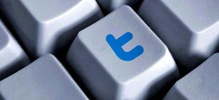 Twitter y sus atajos de teclado para una mejor navegación