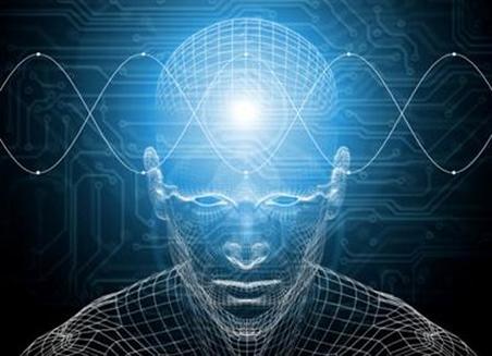 Buscando la tecnología de la Interfaz ordenador cerebro
