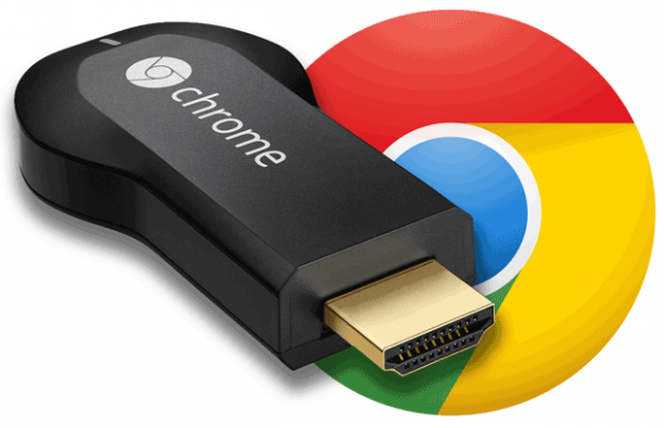 chromecast-apps-sdk