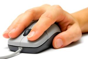 1282138650495970011hand_mouse-hi