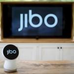 Jibo, el robot que todos querríamos tener