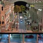 Dubai planea una ciudad futurista climatizada