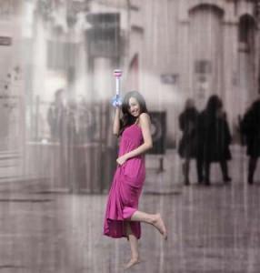 650_1000_air-umbrella