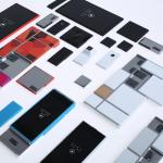 Google X investiga acerca de las pantallas modulares