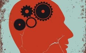 europa-investigacion-cerebro-grafeno--644x400