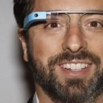 Google patenta las gafas con proyector integrado