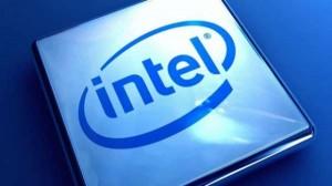 intel-block-logo