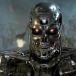 Robots con licencia para matar