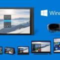 Windows 10 llega a nuestros hogares el 29 de julio
