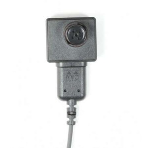 cmd-bu13lx-camara-boton-800tvl