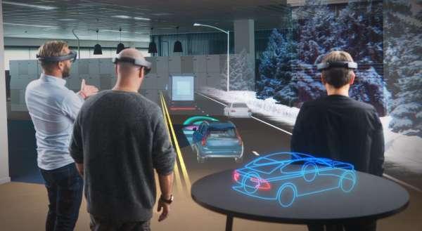 volvo-cars-microsoft-hololens-experience02