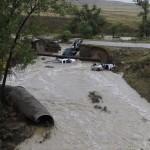 Twitter y las redes sociales ayudan frente a desastres naturales