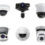 Cámaras espías y seguridad para tu hogar
