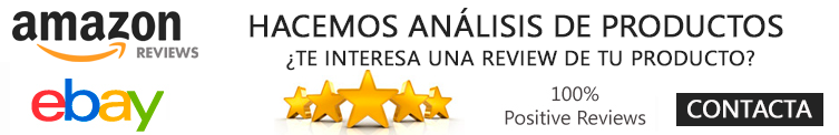 banner-reviews