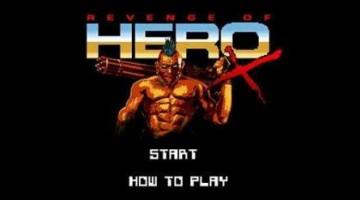 Juegos retro para promocionar X-Men Apocalipsis