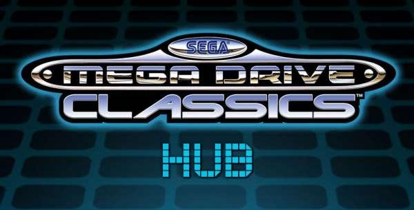 sega-mega-drive-hub