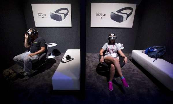 realidad-virtual-3