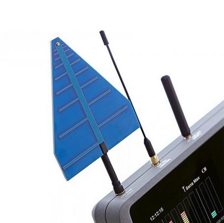 detector-frecuencias-2