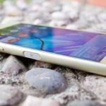 Sony Xperia X tendrá beta de Android 7