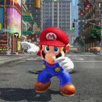 Precio y primeros detalles de la Nintendo Switch