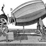 Evolución de las grabadora de voz
