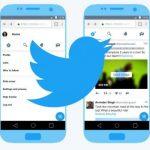 Ventajas de Twitter Lite