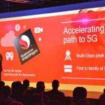 El 5G llegará en 2020