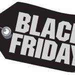 Consejos para pagar lo justo en el Black Friday