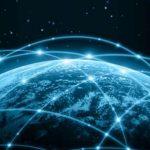 Los satélites de internet ya están en órbita