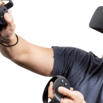 La realidad virtual no triunfa